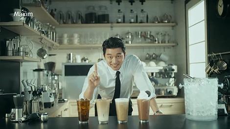 キュレーター,KOARI,koaricuratori,kanako,韓国2020トレンド,韓国トレンド,韓国流行,タルゴナコーヒー,달고나커피,お家時間,お家韓国,コンユ