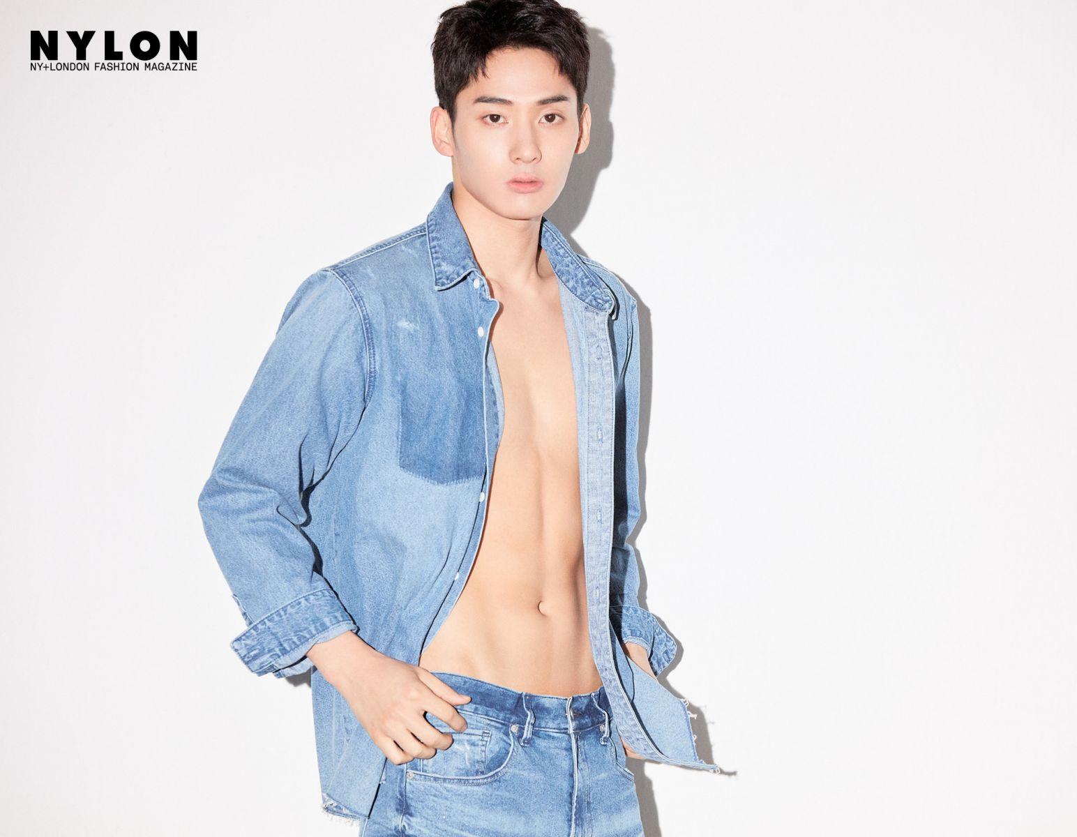 チョン・ガラム,韓国俳優,