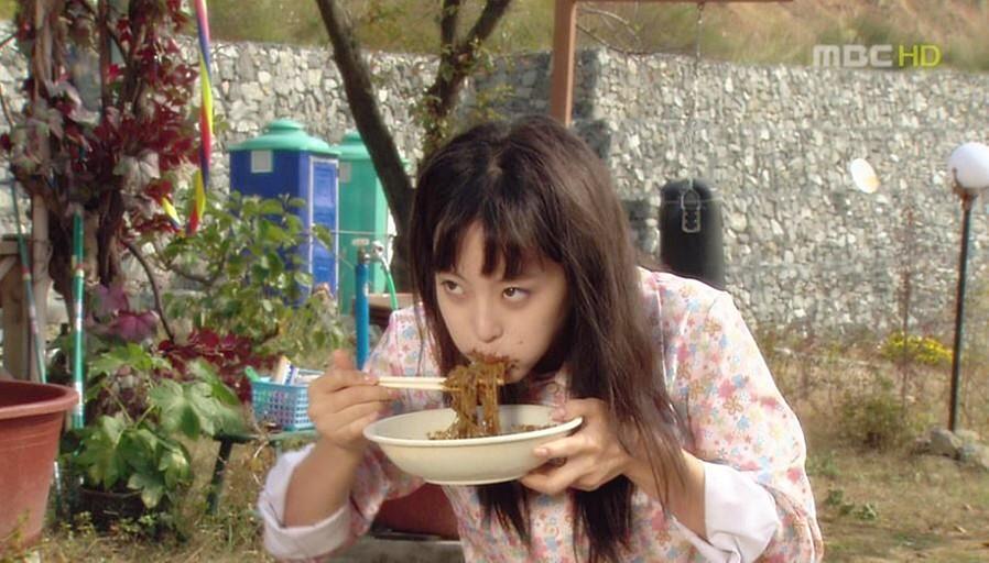 韓国恋愛,韓国記念日,韓国14日,韓国カップル,韓国人彼氏