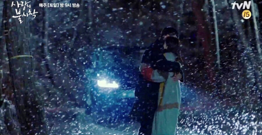 愛の不時着,韓国恋愛,韓国記念日,韓国14日,韓国カップル,韓国人彼氏