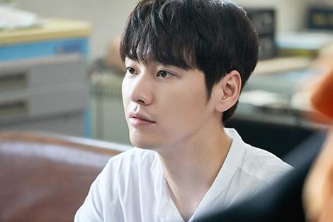 ナインルーム,キム・ヨングァン,KimYoungKwang,9room