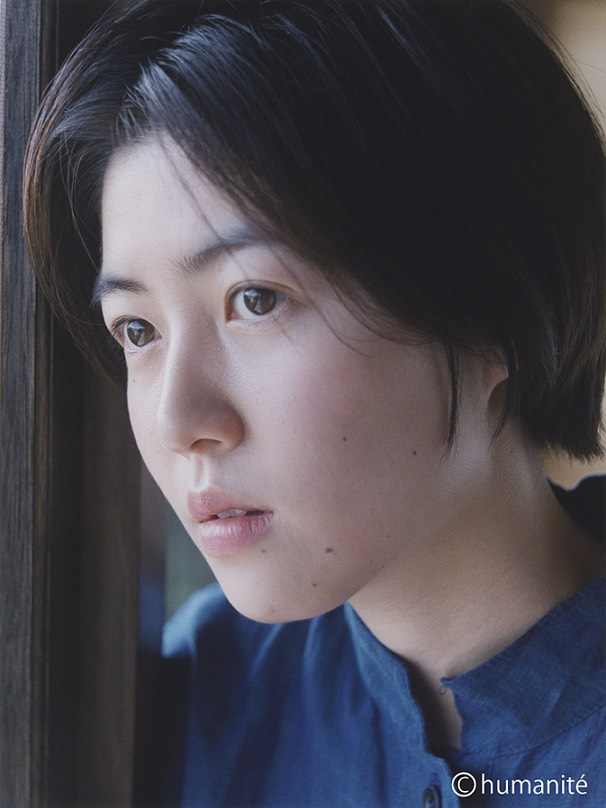 イ・スンギ、シム・ウンギョン、ときめき♡プリンセス婚活記