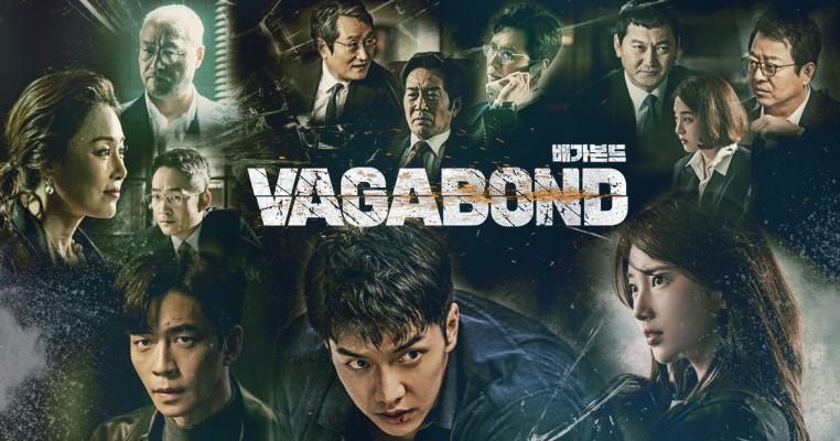 イ・スンギ,LeeSeungGi,スジ,Suzy,ペ・スジ,バガボンド,VAGABOND