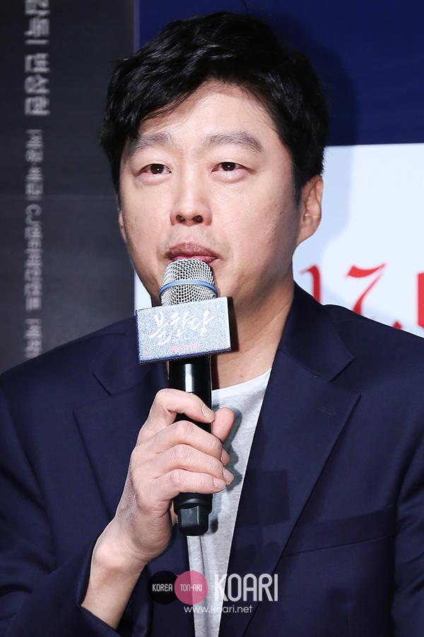 キム・ヒウォン,