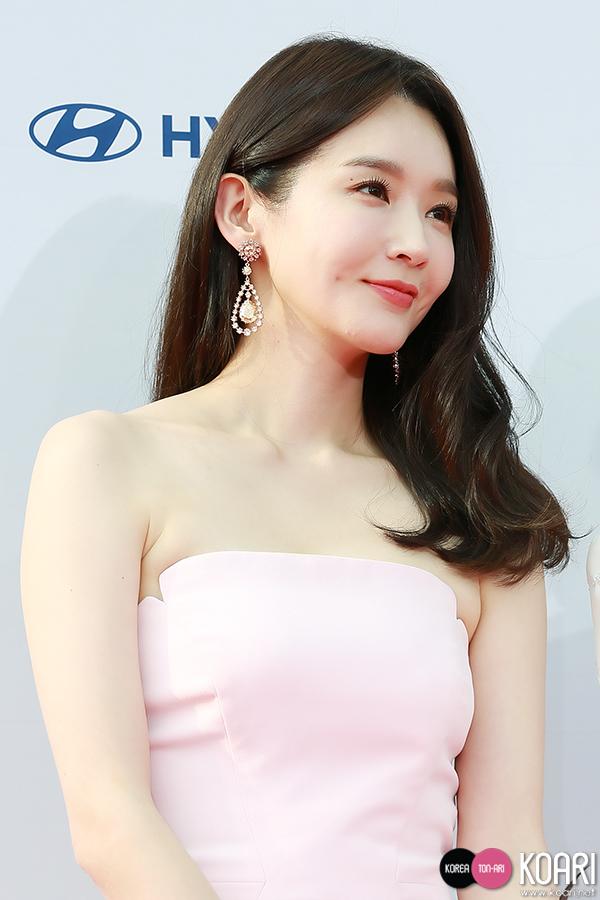 カン・ミンギョン,Kang MinGyeong,ダビチ,davichi