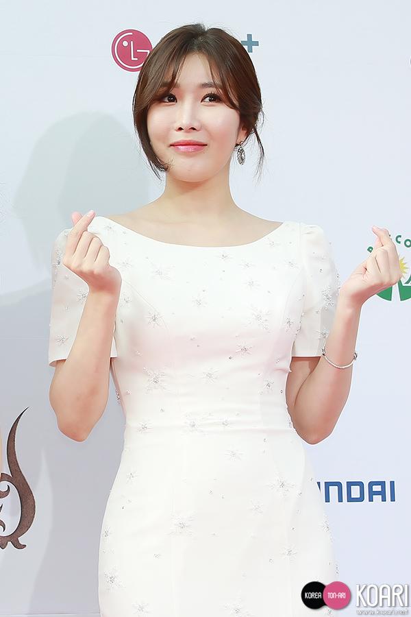 イ・ヘリ,Lee Hae Ri,ダビチ,davichi