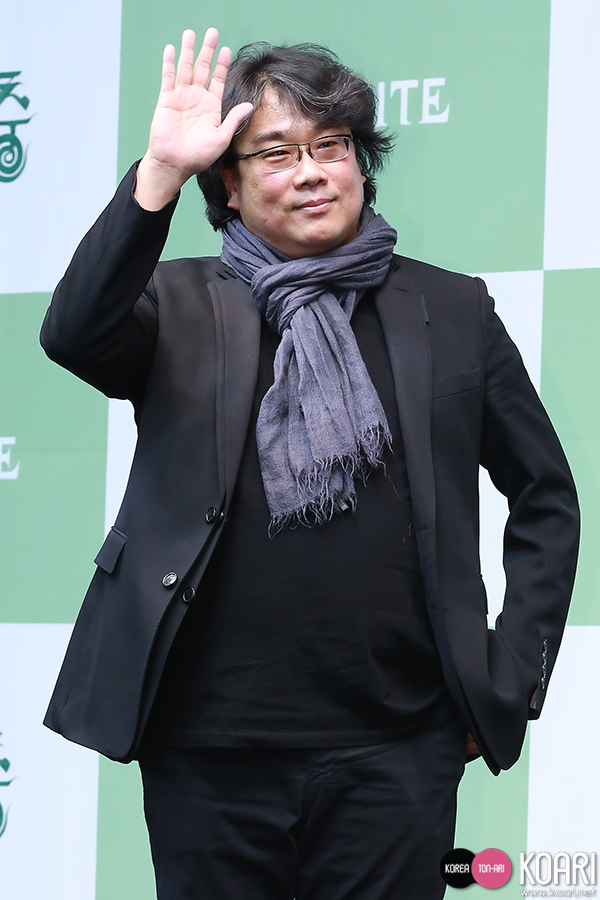 ポン・ジュノ