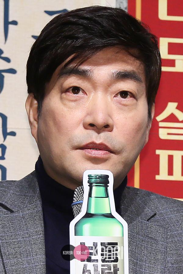ソン・ヒョンジュ