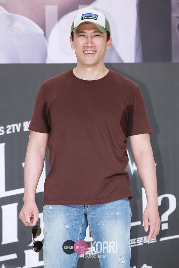 ユ・オソン