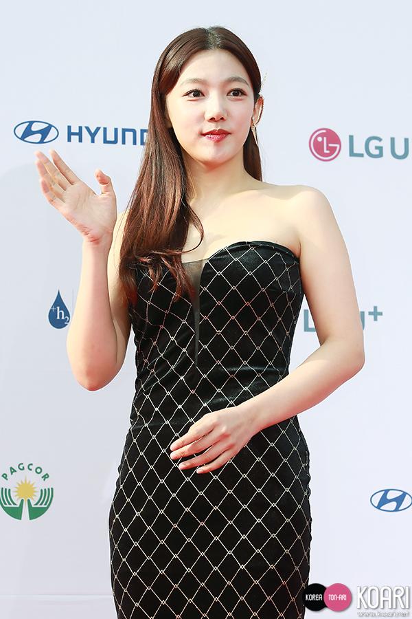 イ・チェヨン,Lee ChaeYoung