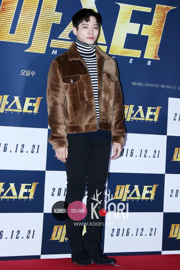 ジュノ,2PM,