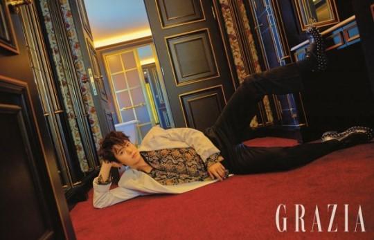 コンミョン,GongMyoung,5urprise,