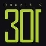 doubleS301