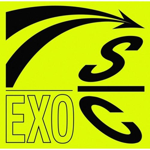 セフン,チャンヨル,EXO-SC,EXO,