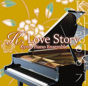 K.LOVE STORY