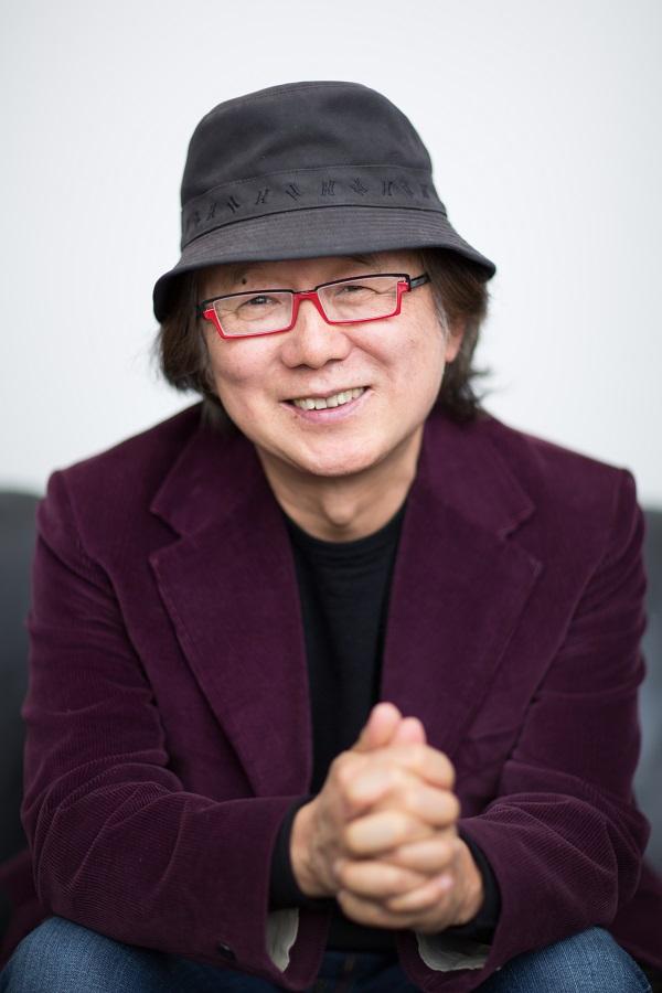 ユン・ソクホ