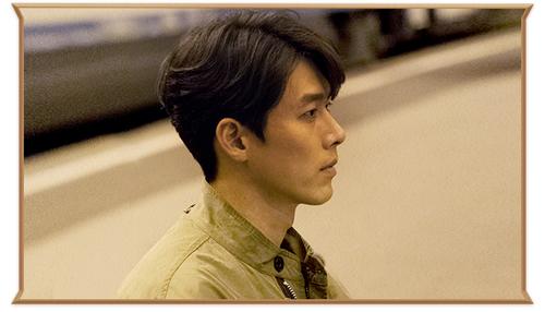 アルハンブラ宮殿の思い出,アルハンブラの思い出,ヒョンビン,韓国ドラマ,韓ドラ,