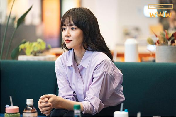 韓国ドラマ,検索ワードを入力してください:WWW,イム・スジョン,