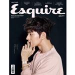 Esquire,