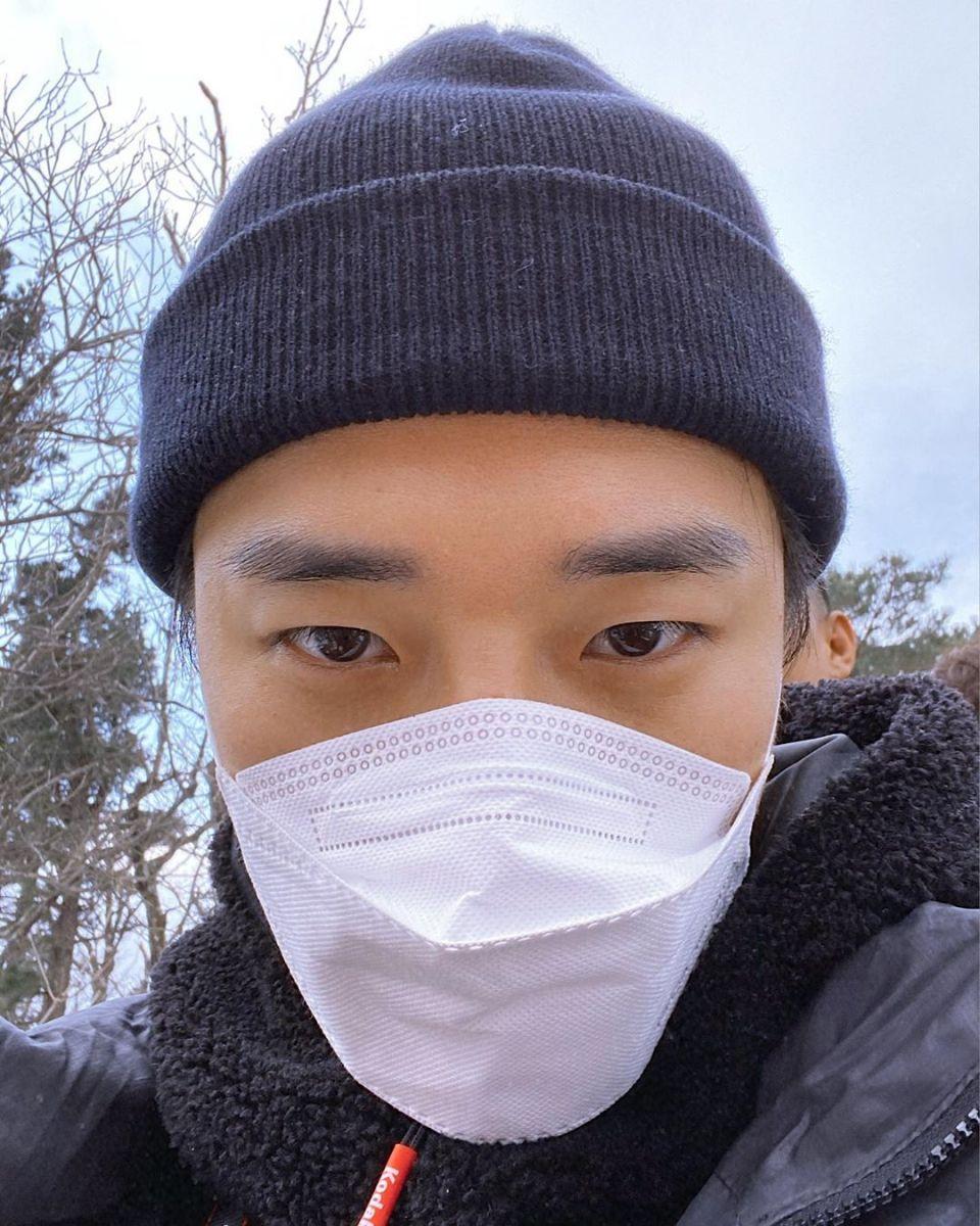 ジュノ,2PM