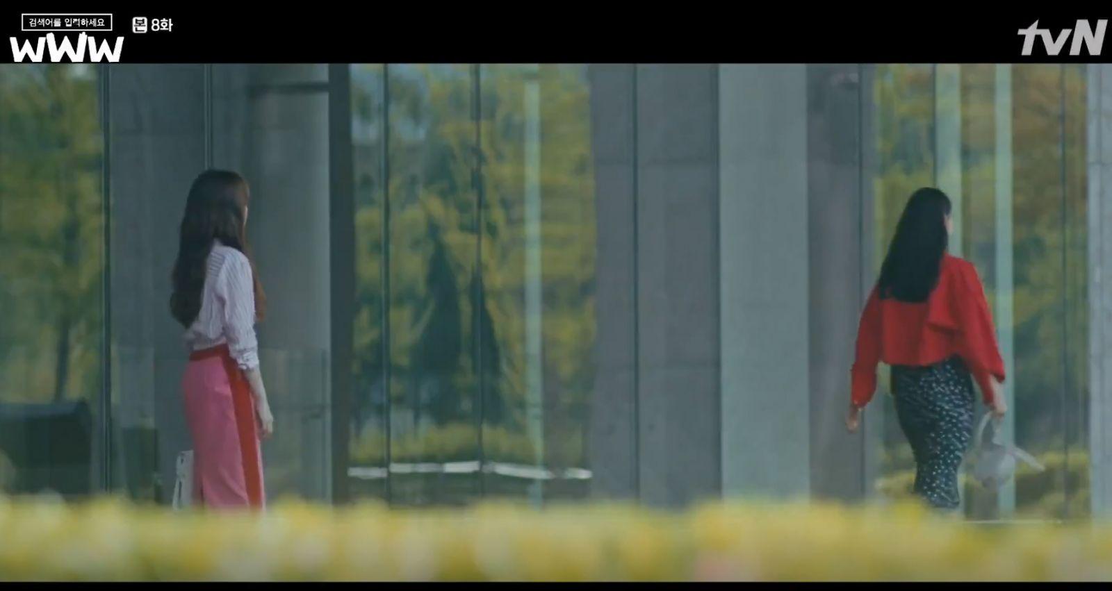 韓国美容,Kbeauty,Kビューティー,イム・スジョン,limsoojung,チャン・ギヨン,JangKiYong,イ・ダヒ,チョン・ヘジン,ソル・ジファン,チ・スンヒョン,WWW,検索ワードを入力してください:WWW,オフィスルック,韓国オフィスルック,韓国ファッション,오피스룩