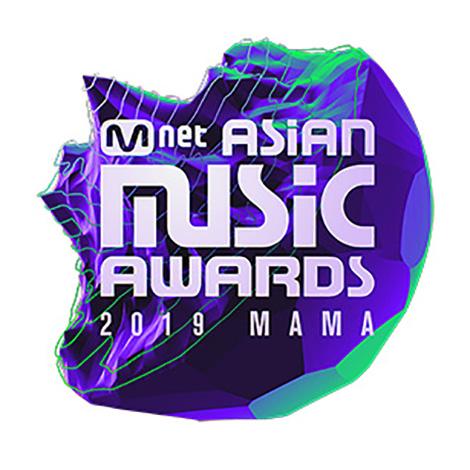 MnetAsianMusicAwards,BTS,IZ*ONE,TWICE,SEVENTEEN