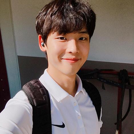 パク・ジョンウ,韓国俳優,恋愛プレイリスト,