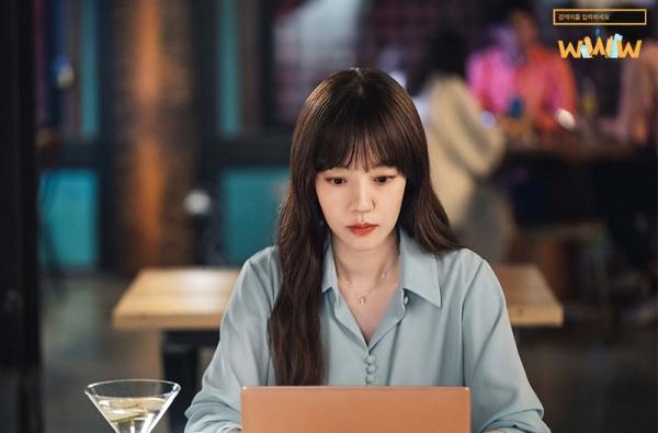イム・スジョン,イムスジョン,WWW,検索ワードを入力してください,韓国前髪,韓国スタイル,韓国ビューティー