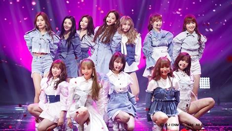 MAMA,Mnet Asian Music Awards,2019,BTS,防弾少年団,バンタン,TWICE,SEVENTEEN,MAMAMOO,IZ*ONE,EXO,テミン,NCT,Red Velvet,N.Flying,CHUNG HA,MONSTA X ⾚頬思春期(BOL4),NU'EST,ATEEZ,GOT7,AB6IX