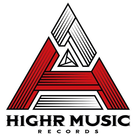 H1gher music