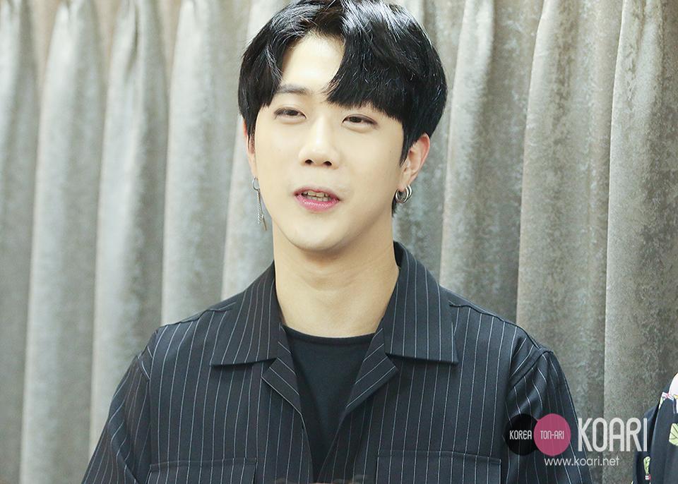 MVP,K-POP,韓国アイドル,全羅道千年時間旅行,PK,