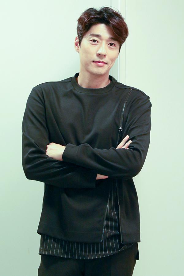 韓国俳優,ソ・ジソク,名前のない女,グロリア,産婦人科,19歳の純情,千年時間旅行,全羅道千年時間旅行,