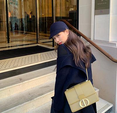 スジ,Suzy,Kbeauty,韓国帽子,韓国ファッション,韓国流行,韓国ビューティー