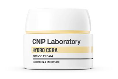 CNP,HydroCeraIntenseCream,.Kbeauty,韓国コスメ,水分クリーム,韓国ビューティー,韓国スキンケア