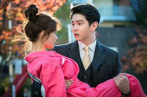 ユン・ギュンサン, Yun KyunSang, とにかくアツく掃除しろ! ~恋した彼は潔癖王子!?, オフィシャルインタビュー, DVD, レンタル