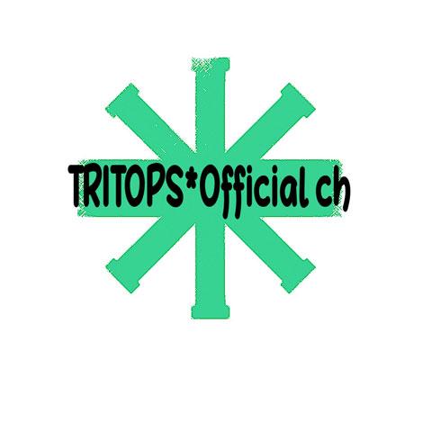 TRITOPS*