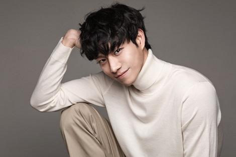 キム・ヨンデ,韓国俳優,