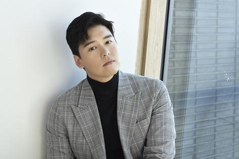 たった一人の私の味方, イ・ジャンウ, ドラマ, インタビュー, Lee Jang-Woo