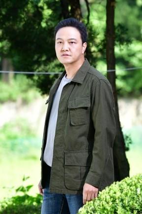 キム・ユンジン,チョン・ウンイン,コ・ソンヒ,チェ・グァンジェ,シヌ,B1A4,復讐の女神