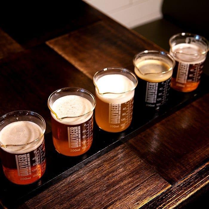 クラフトビール,yurika
