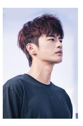 韓国ドラマ,韓ドラ,空から降る一億の星,ソラフル,空降る,そらふる,ソ・イングク,