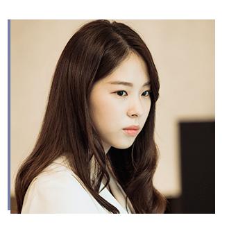 韓国ドラマ,韓ドラ,空から降る一億の星,ソラフル,空降る,そらふる,ソ・ウンス,