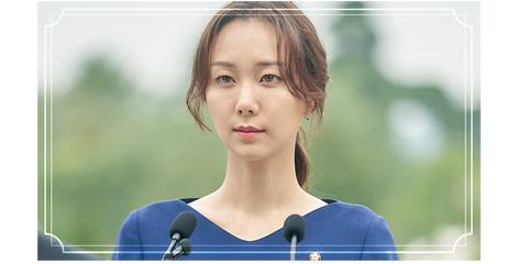 韓国ドラマ,みんなの嘘,イ・ユヨン,