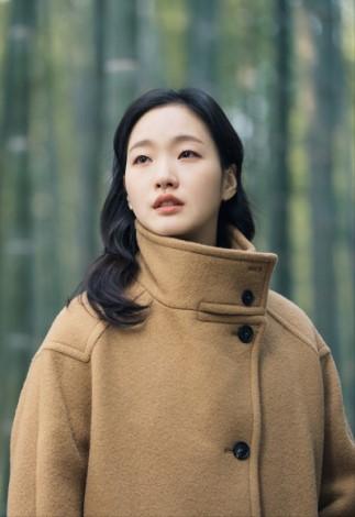 韓国ドラマ,ザ・キング,キム・ゴウン,