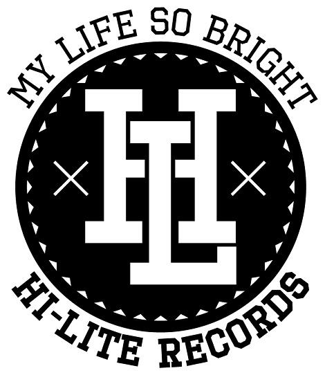 Hi-Lite