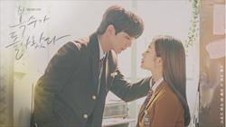 ボクスが帰ってきた,韓国ドラマ,韓ドラ,ユ・スンホ,チョ・ボア,