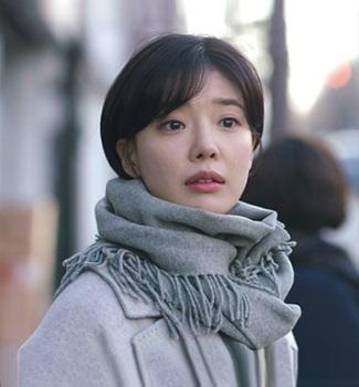 韓国ドラマ,天気がよければ訪ねて行きます,イム・セミ