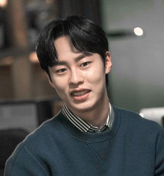韓国ドラマ,天気がよければ訪ねて行きます,イ・ジェウク