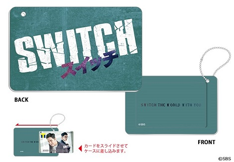 switch_cardcase