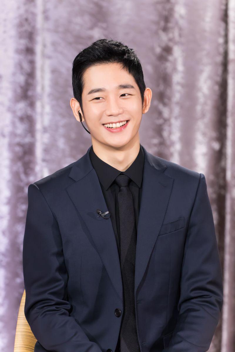 チョン・へイン、Jung hae in